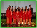 PENSI - JUNI 2008 - TUGASKU ISLAMIC JUNIOR HIGH SCHOOL