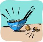 ist2_2565255-bowl-o-noodles