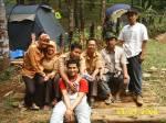 RAKAJU CAMP - 2006