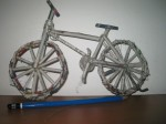 MY BYCICLE